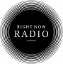 Artwork for Right Now Radio - 29 November 2012