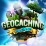 Artwork for GCPC EPISODE 534 - Useful Apps for Geocaching