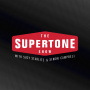 Artwork for Episode 95: The Supertone Show with Suzy Starlite and Simon Campbell