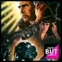 Artwork for 37: Blade Runner
