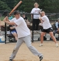 Artwork for 093-120322 In the Softball Corner - Pitching in Co-Rec