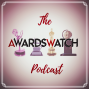 Artwork for Oscar Podcast #74: The 91st Academy Awards Post-Mortem with guest Tomris Laffly