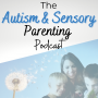Artwork for Ep 32: Your Child Has Autism....Now What????