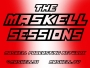 Artwork for The Maskell Sessions - Ep. 215 - Canada 150 Edition
