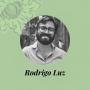 Artwork for Luto é amor - Rodrigo Luz - Vida e Morte 2021 #3