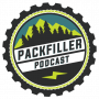 Artwork for Packfiller with Bike Fit Sam
