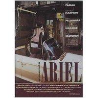 Episode 36: Ariel (1988)
