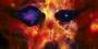 "Artwork for WTTM #252 ""Paul & Joe & HalloweenTime at Disneyland"""