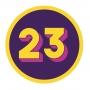 Artwork for 23 - ¿Cómo conseguir trabajo en Radio Ambulante?