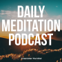 Artwork for 20 Minute Guided Mindfulness Meditation (Fewer prompts, Less instruction)