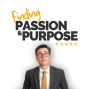 Artwork for My Story of Finding Passion & Purpose