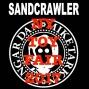 Artwork for THE SANDCRAWLER #17: NEW YORK TOY FAIR 2017
