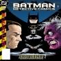 Artwork for Batman: No Man's Land Part 14: Comic Capers Episode #40