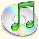 Wahnzeit an iTunes