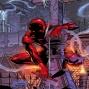 Artwork for Daredevil: Guardian Devil: Comic Capers Episode #26