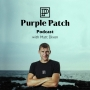 Artwork for 30 How Jesse Thomas Found his Purple Patch at Challenge Roth