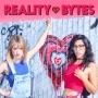 Artwork for Jen Richards & Laura Zak on Queer Dating Culture | Full Ep