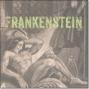 Artwork for 76: Odes - Frankenstein