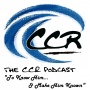 Artwork for No Water Skiing In Hell