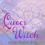 Artwork for The Queer Witch Collective