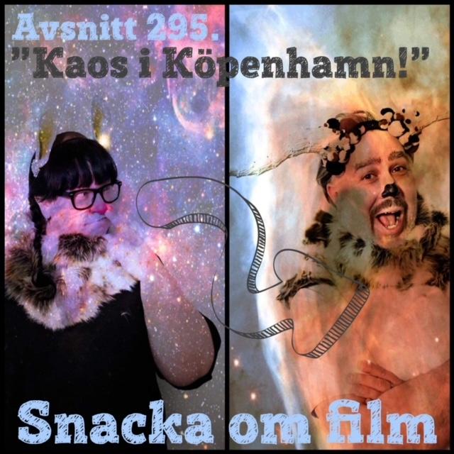 Kärlek På Menyn Full Movie