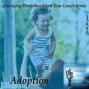 Artwork for Adoption