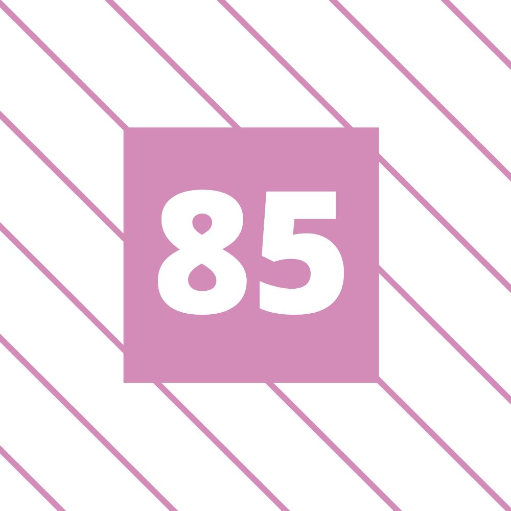 Avsnitt 85 - Börspodden möter Sparpodden
