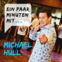 """Artwork for Ein Paar Minuten mit... """"Mister Dance"""" Michael Hull"""