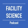 Artwork for FSP0016 - Lockout/Tagout (LOTO) - Facility Science Podcast #16