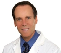 Dr Joel Fuhrman Shares What To Eat For Health. JoLynn Braley Takes Us To The Fit Shack. Dr  William Douglass Loves Controversy