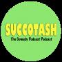 Artwork for Succotash Epi46: Pumpin' Out The P'casts