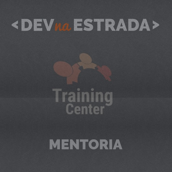 Training Center e Mentoria