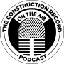 """Artwork for The Construction Record Podcast: Episode 108 - Black History Month and """"Redressing Black Displacement in Canada"""""""