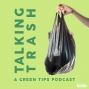 Artwork for BONUS EPISODE: Talking Trash: Episode 1 - OBRC's Refillable Bottle Program