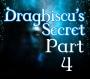 Artwork for Draghiscu's Secret Part 4