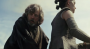 Artwork for 202 The Last Jedi Trailer Reaction