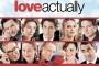 Artwork for Episode 84: Love Actually