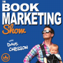 Artwork for 45. Marketers & Coffee: Proofreading for Your Book