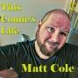 Artwork for 81: Matt Cole