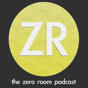 Zero Room 274 : Into the Cosmic