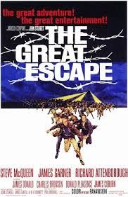 Episode 25: The Great Escape (1963)