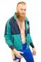 Artwork for Gary Jay (AWE Tag Team Champion, NWL, Indy Star)