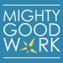 Artwork for Your Happiness, Your Job with Dana Manciagli - MGW #4