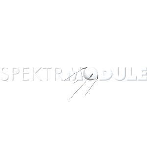 SPEKTRMODULE 04: Long Count