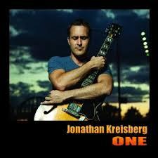 Podcast 337: A Conversation with Jonathan Kreisberg
