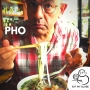 Artwork for Pho Real: The History of Pho