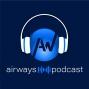 Artwork for Episode 28 - Delta's Operational Meltdown and Ryanair 2.0