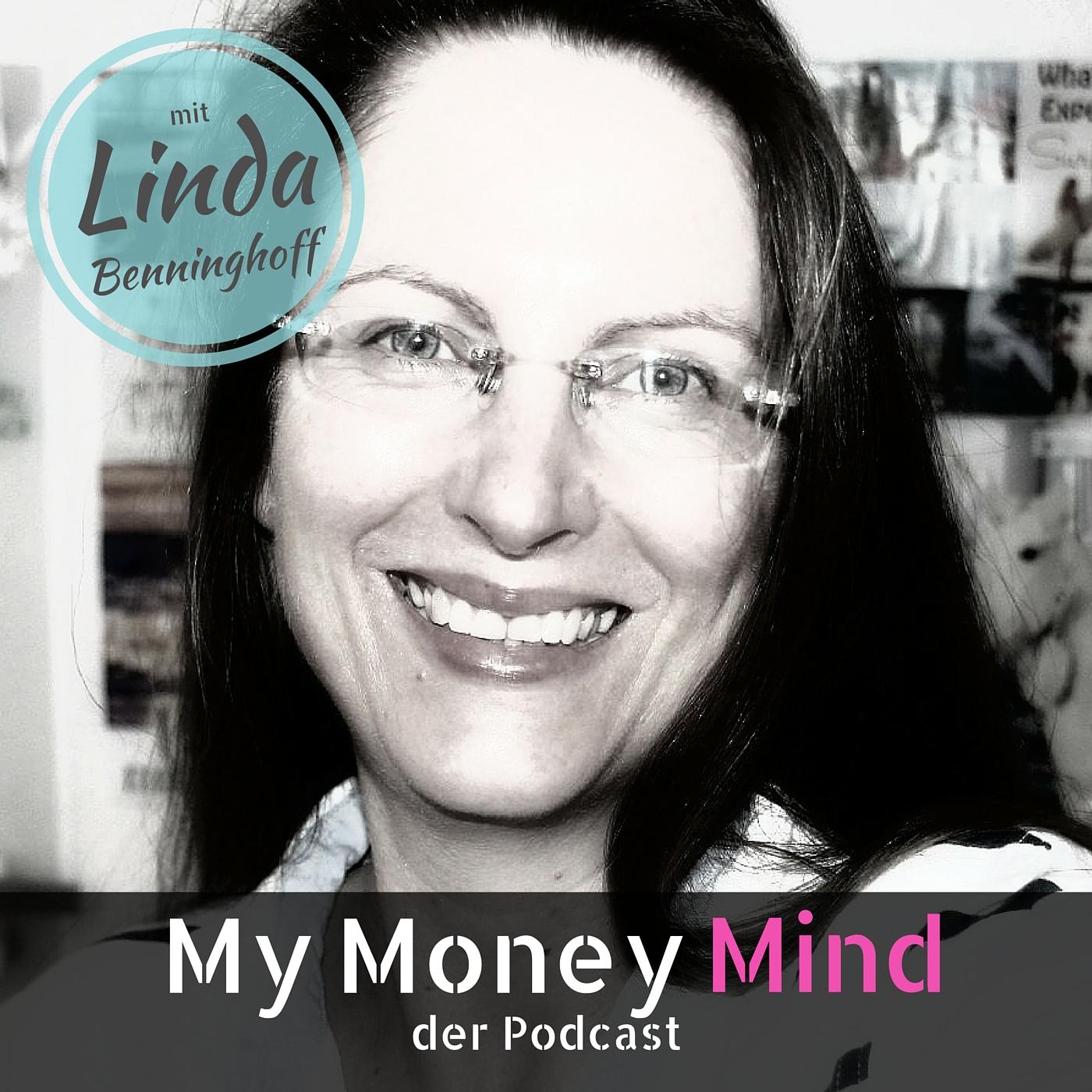 Artwork for Linda & Christina: Glaubenssätze zu Geld