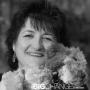 Artwork for Episode 73 - Marilyn Plaskiewicz (140lbs lost)