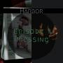 Artwork for Episode 1 : Pressing - Harbor Season 1